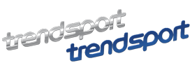 Trendsport-Sportfashion-GmbH