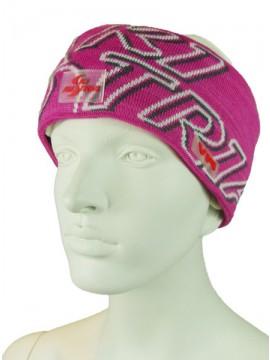 SB13CAP8/pg pink/grau